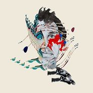 Animal Collective, Painting With [180 Gram Vinyl] (LP)