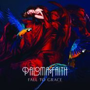 Paloma Faith, Fall To Grace (CD)