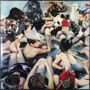 Panda Bear, Person Pitch (LP)