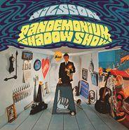 Nilsson, Pandemonium Shadow Show [Mono Reissue] (LP)