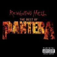 Pantera, Far Beyond Driven [180 Gram Vinyl] (LP)