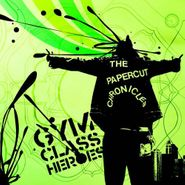 Gym Class Heroes, The Papercut Chronicles (CD)