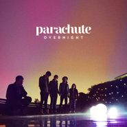 Parachute, Overnight (CD)