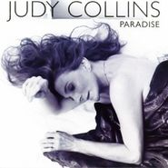 Judy Collins, Paradise (CD)