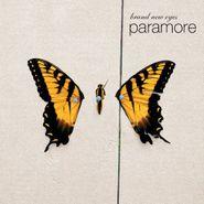 Paramore, Brand New Eyes (CD)