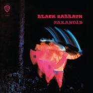 Black Sabbath, Paranoid [Deluxe Edition 180 Gram] (LP)
