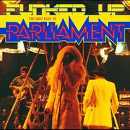 Parliament, Funked Up: The Very Best Of Parliament (CD)