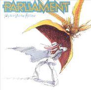 Parliament, Motor Booty Affair (CD)