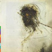 "Peter Gabriel, Passion: Music From ""The Temptation of Christ"" (CD)"