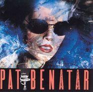 Pat Benatar, Best Shots (CD)