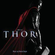 Patrick Doyle, Thor [Score] (CD)