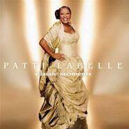 Patti Labelle, Classic Moments (CD)