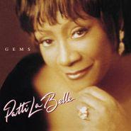 Patti Labelle, Gems (CD)