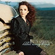 Patty Griffin, Children Running Through (CD)
