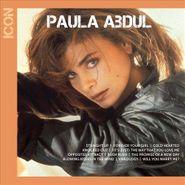 Paula Abdul, Icon (CD)