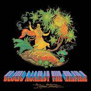 Paul Kantner, Blows Against The Empire (CD)