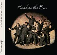 Paul McCartney & Wings, Band On The Run [2xCD + DVD] (CD)