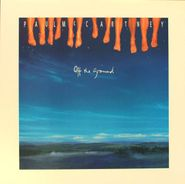 Paul McCartney, Off The Ground (LP)