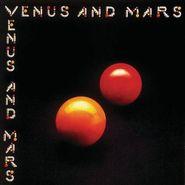 Paul McCartney, Venus & Mars [Special Edition] (CD)