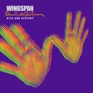 Paul McCartney, Wingspan: Hits And History (CD)