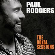 Paul Rodgers, The Royal Sessions (CD)