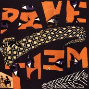 Pavement, Brighten the Corners: Nicene Creedence Edition (CD)