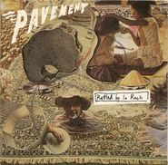 Pavement, Brighten The Corners: Nicene Creedence Edition [Limited Edition] (LP)