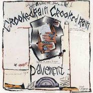 Pavement, Crooked Rain Crooked Rain: LA's Desert Origins [Deluxe Edition] (CD)
