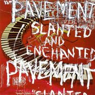 Pavement, Slanted And Enchanted [2010 Issue] (LP)