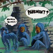 Pavement, Wowee Zowee (CD)