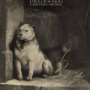 Pavlov's Dog, Pampered Menial (CD)
