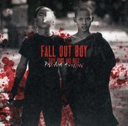 Fall Out Boy, Save Rock & Rock [Pax Am Edition] (CD)