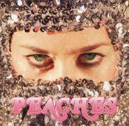 Peaches, Impeach My Bush (CD)