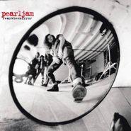 Pearl Jam, Rearviewmirror: Greatest Hits 1991-2003 (CD)