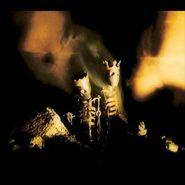 Pearl Jam, Riot Act (CD)