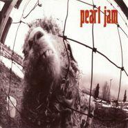 Pearl Jam, Vs.  (CD)