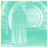 Hookworms, Pearl Mystic (LP)