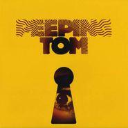 Peeping Tom, Peeping Tom (CD)