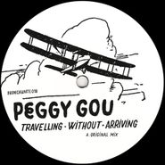 "Peggy GOU, Travelling Without Arriving (12"")"