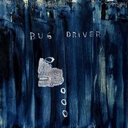 Busdriver, Perfect Hair (CD)