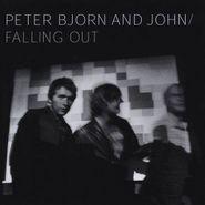 Peter Bjorn And John, Falling Out (CD)