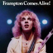 Peter Frampton, Frampton Comes Alive! (CD)