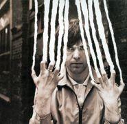 Peter Gabriel, Peter Gabriel (CD)