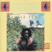 Peter Tosh, Legalize It (CD)
