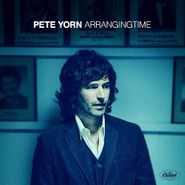 Pete Yorn, ArrangingTime (CD)