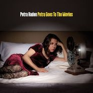 Petra Haden, Petra Goes To The Movies (CD)