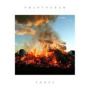 Phantogram, Three (CD)