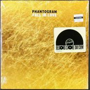 "Phantogram, Fall In Love / Lights [Record Store Day] (7"")"
