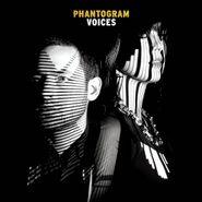Phantogram, Voices (CD)