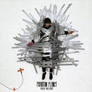 Phantom Planet, Raise The Dead (CD)